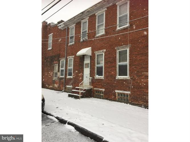 901 S 5th Street, Camden, NJ - USA (photo 1)
