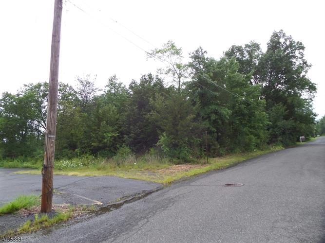 0 Park Ave, Hillsborough, NJ - USA (photo 1)