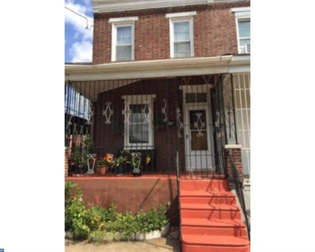 513 Erie St, Camden, NJ - USA (photo 1)