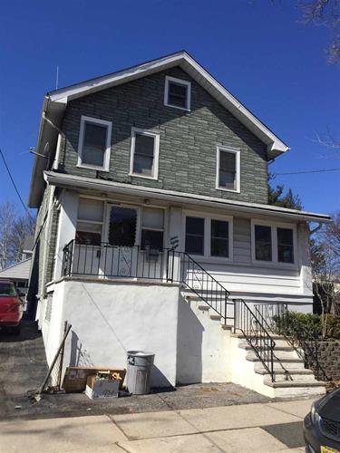 1288 White St, Hillside, NJ - USA (photo 1)