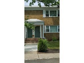 197 Evergreen Road 12 B, Edison, NJ - USA (photo 1)