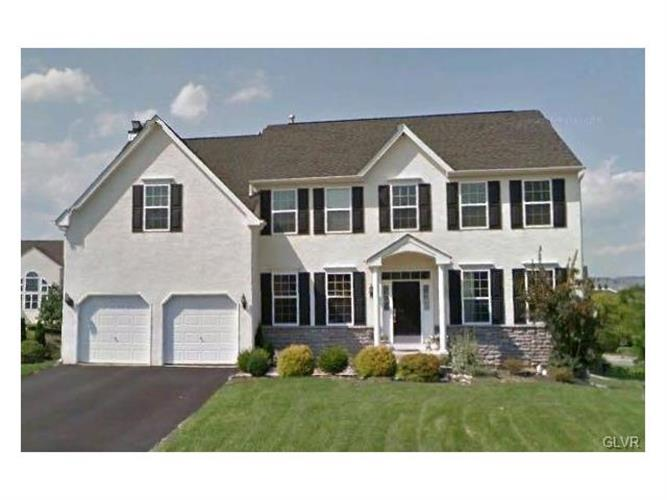 8685 Thornton Drive, Breinigsville, PA - USA (photo 1)