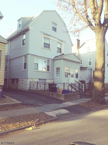 37 Amherst St, East Orange, NJ - USA (photo 1)