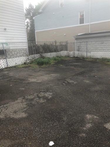 540  Totowa Ave, Paterson, NJ - USA (photo 1)