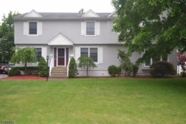 11 Hickory Rd, Pequannock Township, NJ - USA (photo 1)
