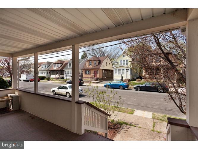 26 Annabelle Avenue, Hamilton Twp, NJ - USA (photo 5)