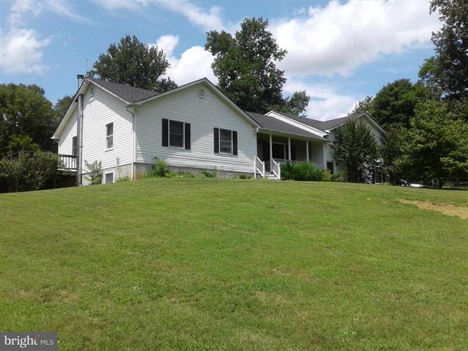 11567 Hume Road, Hume, VA - USA (photo 2)