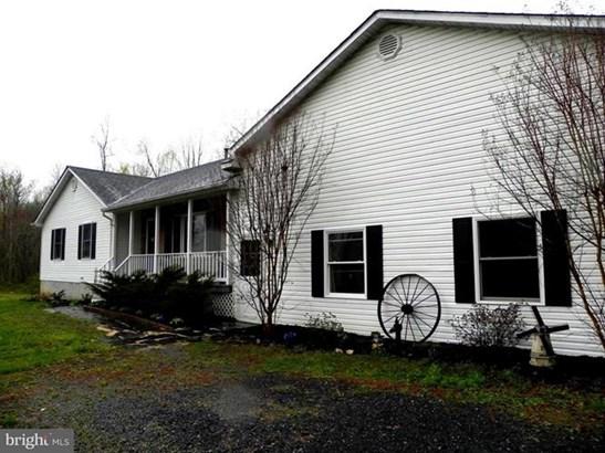 11567 Hume Road, Hume, VA - USA (photo 5)