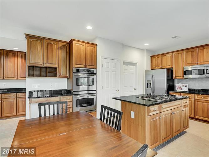 7624 Movern Ln, Warrenton, VA - USA (photo 4)