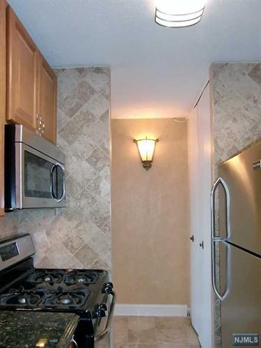 7000 Kennedy Blvd 31e, Guttenberg, NJ - USA (photo 3)