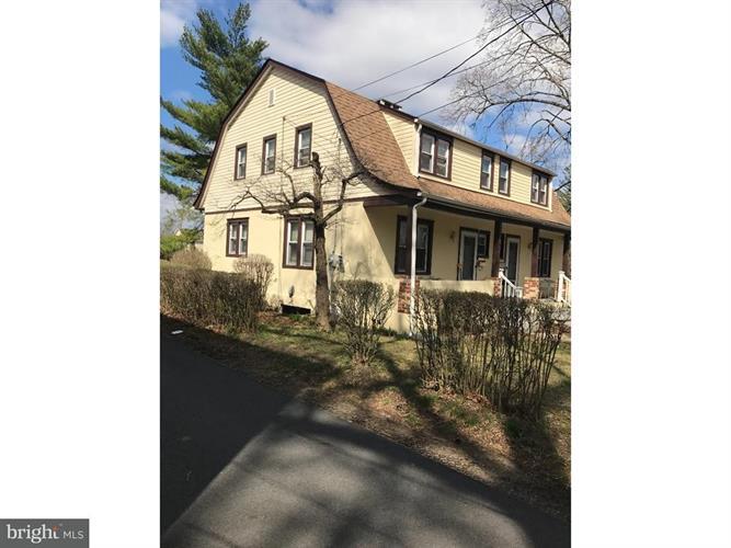 166-168 John Street, Princeton, NJ - USA (photo 2)