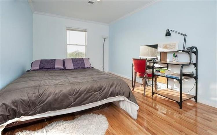 4401 Smith Ave 2b, North Bergen, NJ - USA (photo 3)