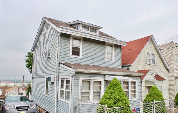 279 Columbia Ave, Jersey City, NJ - USA (photo 1)