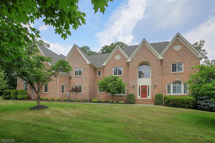 2 Kappelmann Dr, Green Brook, NJ - USA (photo 1)