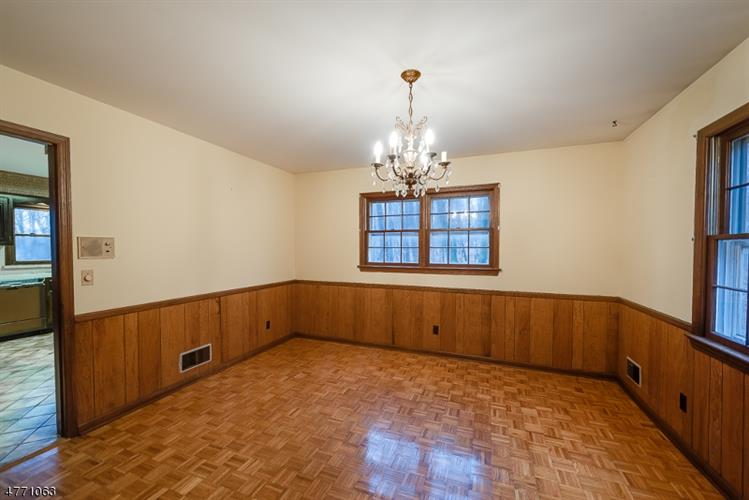 35 High Ridge Rd, Parsippany, NJ - USA (photo 4)
