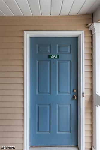 461 Silvia St, Ewing Township, NJ - USA (photo 1)