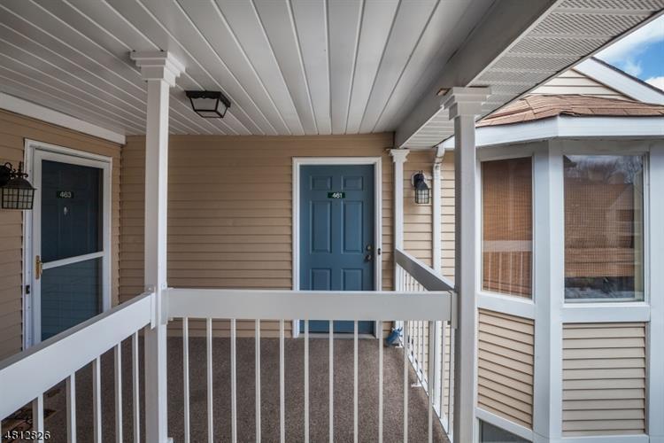 461 Silvia St, Ewing Township, NJ - USA (photo 3)
