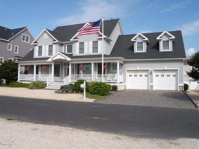 493 Ellison Drive, Normandy Beach, NJ - USA (photo 1)