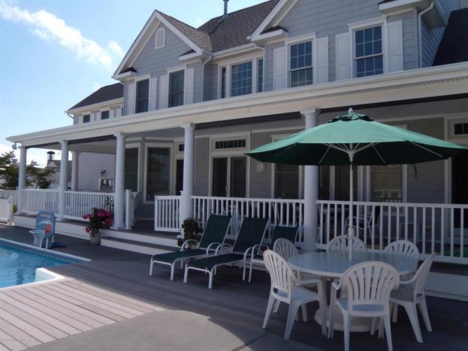 493 Ellison Drive, Normandy Beach, NJ - USA (photo 3)
