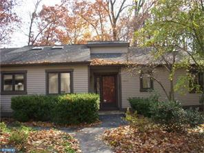 1017 Kennett Way, West Chester, PA - USA (photo 1)