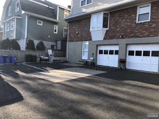 794 Bergen Boulevard, Ridgefield, NJ - USA (photo 3)
