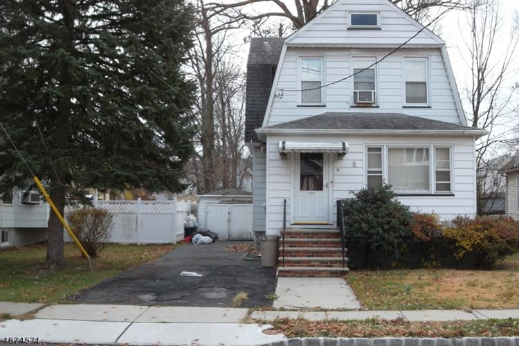 36 Charles St, Roselle Park, NJ - USA (photo 1)
