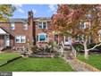 15 W Summerfield Avenue, Collingswood, NJ - USA (photo 1)