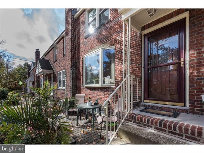 15 W Summerfield Avenue, Collingswood, NJ - USA (photo 2)