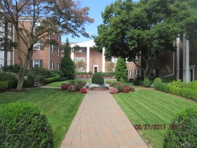 1825 Palmer Avenue 3b, Larchmont, NY - USA (photo 1)