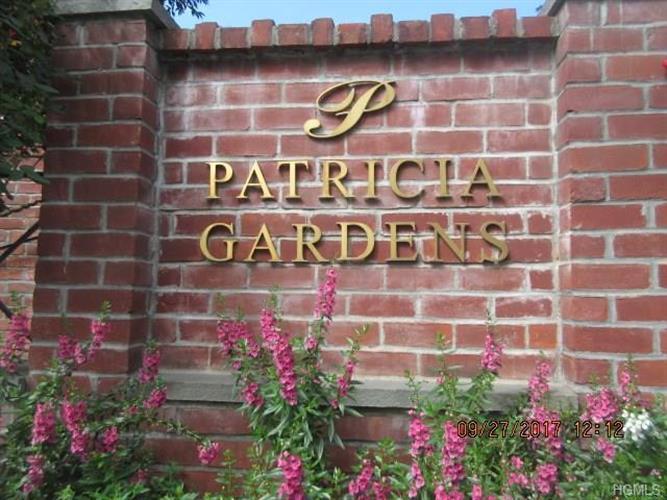 1825 Palmer Avenue 3b, Larchmont, NY - USA (photo 3)