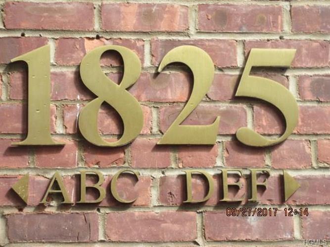 1825 Palmer Avenue 3b, Larchmont, NY - USA (photo 4)
