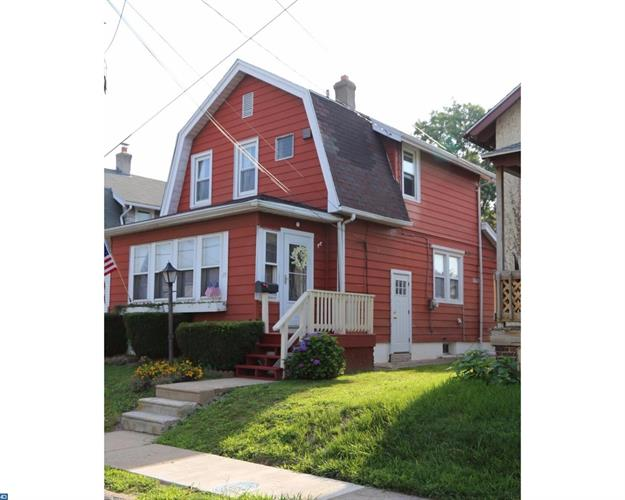 15 Elbon Rd, Brookhaven, PA - USA (photo 2)