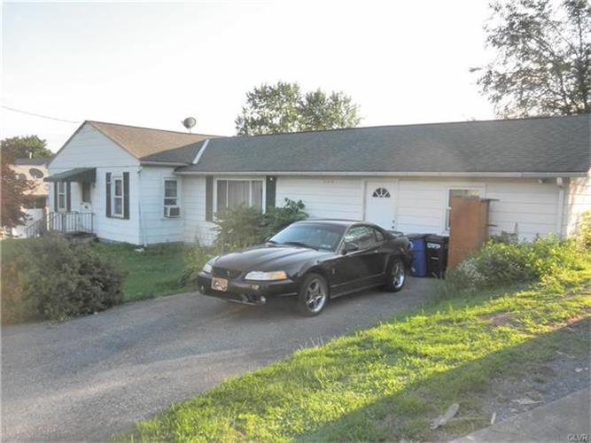 1306 Byfield Street, Allentown, PA - USA (photo 1)