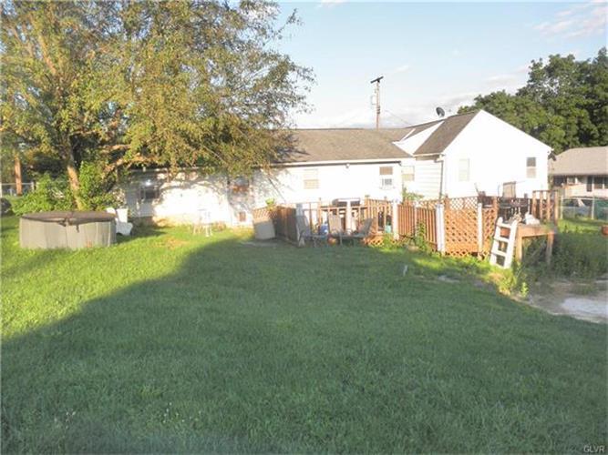 1306 Byfield Street, Allentown, PA - USA (photo 2)
