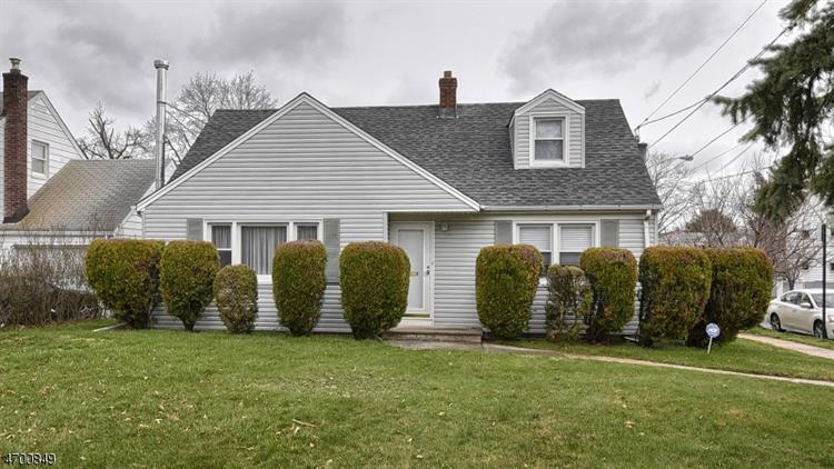 570 Joralemon St, Belleville, NJ - USA (photo 1)