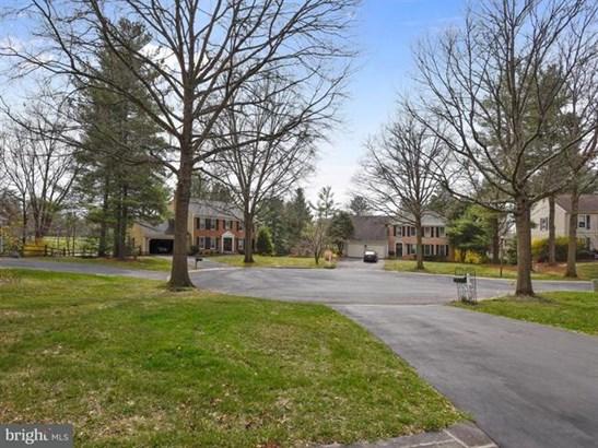 9005 Nesbit Court, Montgomery Village, MD - USA (photo 3)