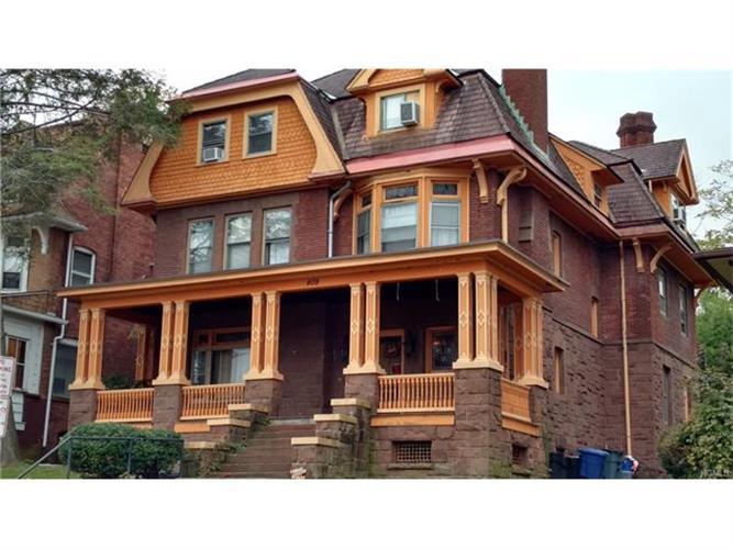 409 Grand Street, Newburgh, NY - USA (photo 3)