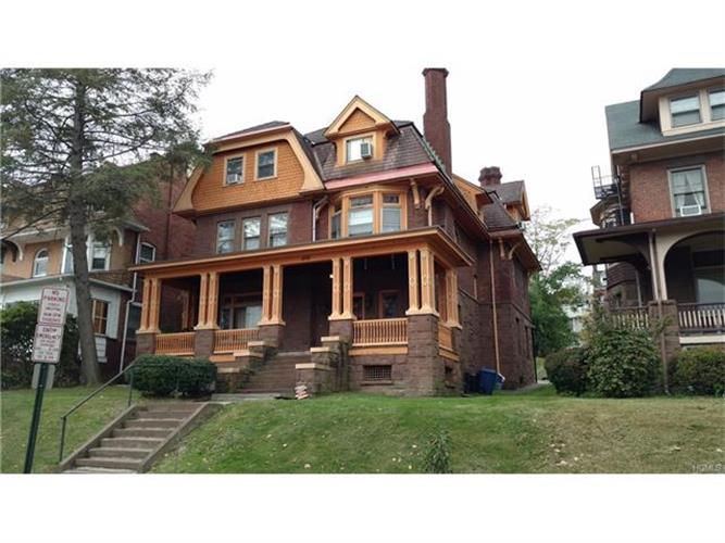 409 Grand Street, Newburgh, NY - USA (photo 4)