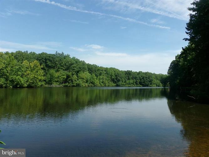 12809 Lake Wilderness Lane, Spotsylvania, VA - USA (photo 1)