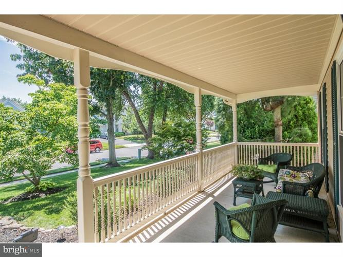 20 Cattell Drive, Erial, NJ - USA (photo 3)