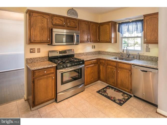 20 Cattell Drive, Erial, NJ - USA (photo 4)