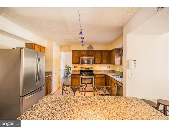 20 Cattell Drive, Erial, NJ - USA (photo 5)
