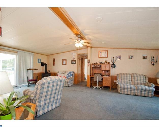 20 Cupola Rd, Honey Brook, PA - USA (photo 5)