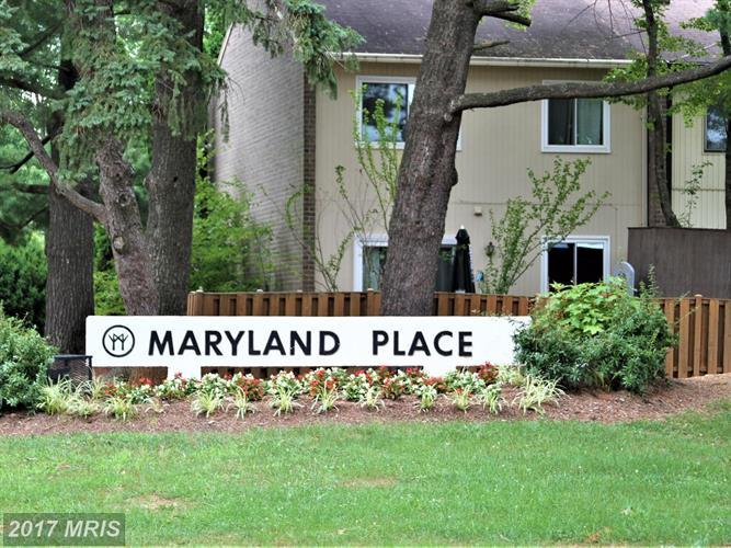 9501 Marston Ln, Gaithersburg, MD - USA (photo 3)