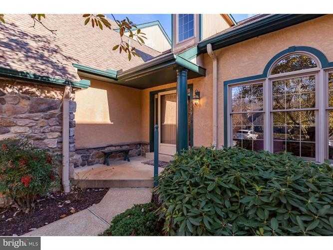 1259 Oakmont Court, West Chester, PA - USA (photo 1)