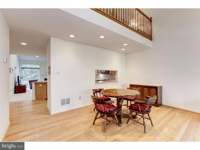 1259 Oakmont Court, West Chester, PA - USA (photo 5)