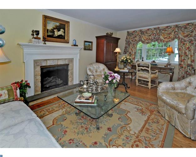 1211 George Rd, Meadowbrook, PA - USA (photo 4)