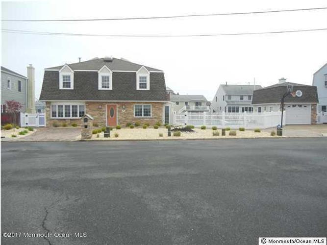 316 Cove Drive, Mantoloking, NJ - USA (photo 1)