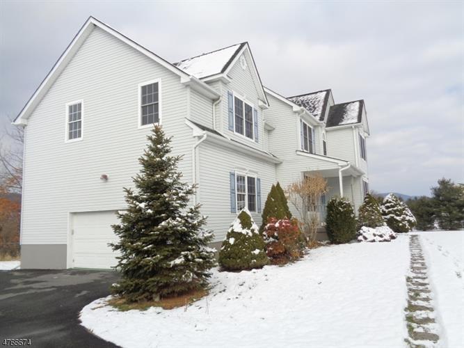 8 Cliffside Dr, Franklin Township, NJ - USA (photo 2)