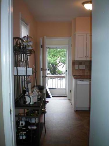 621 South Ave W, Westfield, NJ - USA (photo 1)